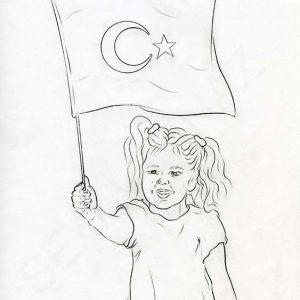 Seval Minaz Boyama Kitabi (12)