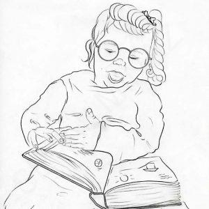 Seval Minaz Boyama Kitabi (18)