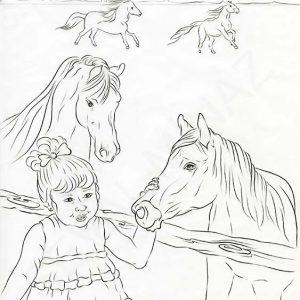 Seval Minaz Boyama Kitabi (2)