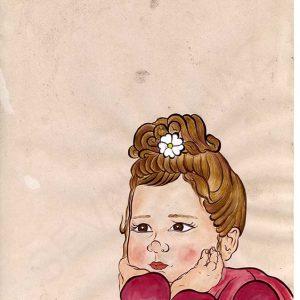 Seval Minaz Boyama Kitabi (24)