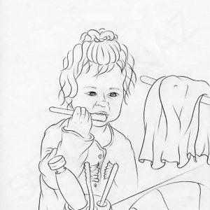 Seval Minaz Boyama Kitabi (7)