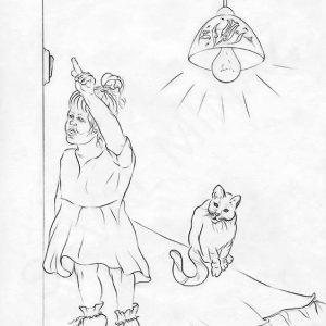 Seval Minaz Boyama Kitabi (8)