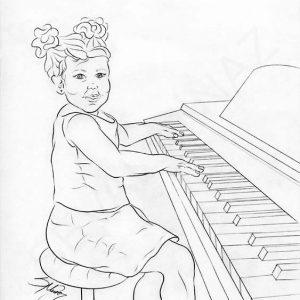 Seval Minaz Boyama Kitabi (9)