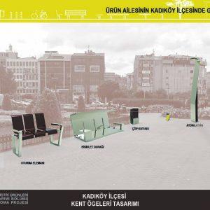 Seval Minaz Kent Mobilyalari Projesi 01