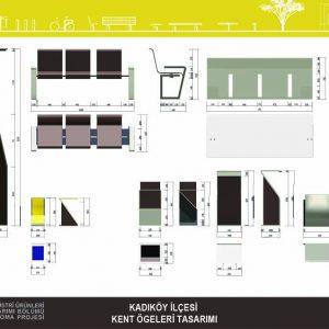 Seval Minaz Kent Mobilyalari Projesi 03