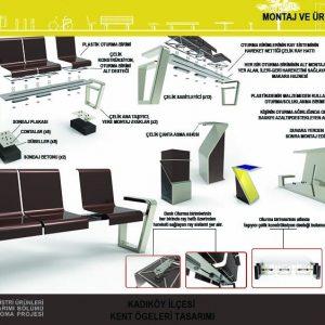 Seval Minaz Kent Mobilyalari Projesi 04